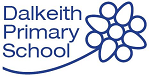 Dalkeith Primary School